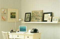 Galeria zdj�� biura w domu