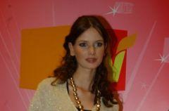 Pod lup�: Karolina Malinowska