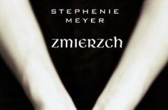 """""""Zmierzch"""" Stephenie Meyer – We-Dwoje recenzuje"""