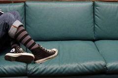 Couchsurfing, czyli wakacje z perspektywy kanapy