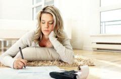 Jak obliczy� zdolno�� kredytow�?