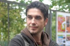 Marcin Doroci�ski (nie tylko) o popadaniu w mi�osne tarapaty