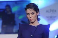 XI Gala Moda&Styl - pokaz Evy Minge