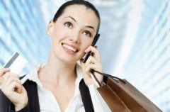 Wyb�r sp�aty kredytu - raty malej�ce czy sta�e?