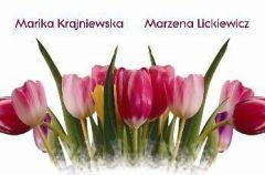 Era Kobiet - We-Dwoje.pl recenzuje