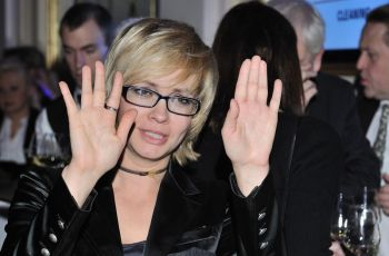 �ledztwo w sprawie Weroniki Marczuk umorzone