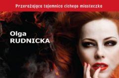 Olga Rudnicka Lilith