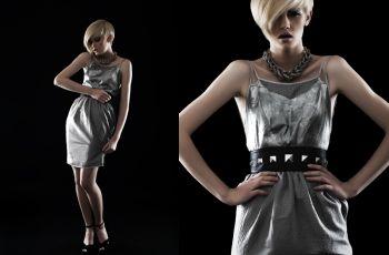 Nowa kolekcja  Imunzi  - Carnival 2010/2011 - sukienki karnawa�owe