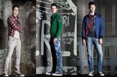 Meltin Pot - stylizacje na rok 2011