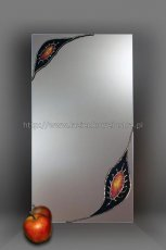 Wira - lustra �azienkowe