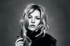 Kate Moss zostanie nauczycielk�