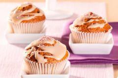 Muffiny Baileys