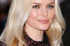 Kate Bosworth - styl, fryzury, makija�e