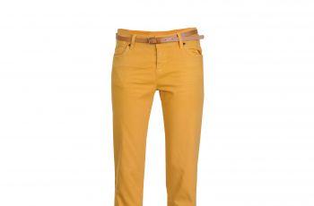 Modne spodnie dla kobiet od Camaieu  na jesie� i zim� 2012/13
