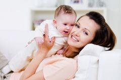 Nowy urlop macierzy�ski - wady i zalety