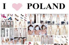 Polska moda �lubna