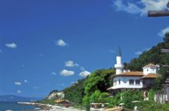 Turcja - pachn�ca orientem kraina