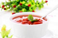 Przyprawy do zup