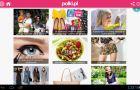 Polki.pl z aplikacj� mobiln� dla kobiet