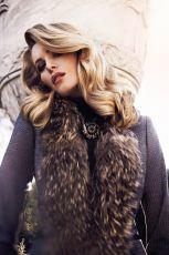 Jesienno/zimowa kolekcja marki Caterina - Caterina