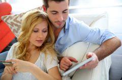 Bud�et domowy - jak nad nim panowa� i jak zaoszcz�dzi�?