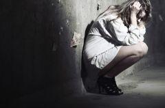 Sposoby na jesienn� depresj�