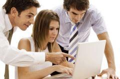 Szkolenia pracownik�w - inwestycja czy wydatek?