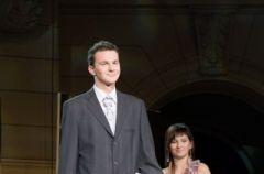 Miss politechniki 2008