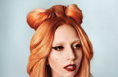 Zjawisko Lady Gaga