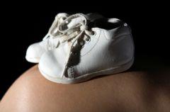 Naci�cie krocza przy porodzie