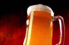 Piwo naszym przyjacielem