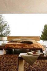 Sypialnia marze� - zdj�cia aran�acji