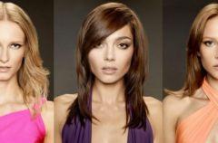 Kt�ra z dziewczyn zostanie Top Model?
