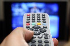 Telewizory znikaj� z polskich dom�w?