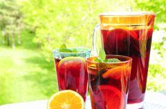 Herbata na r�ne sposoby
