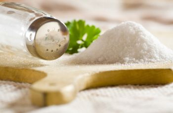 Kiedy soli�? - kiedy soli� ziemniaki
