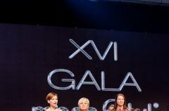 Relacja z XVI Gali Moda&Styl w Soho Factory