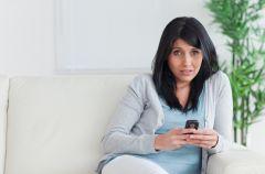 Siedzenie zagra�a zdrowiu i �yciu