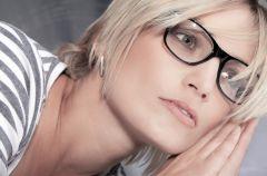 Zasady doboru okular�w