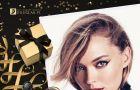 Bezstresowe �wi�ta  z sieci� perfumerii Douglas