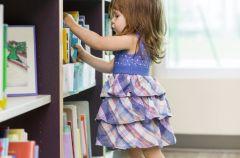 Urz�dzanie pokoju dla dziecka - jak urz�dzi� k�cik do nauki