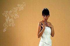 Suknie �lubne Mon Cheri