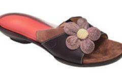 Zabawa weselna - idealne obuwie
