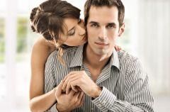 M�czyzna na randce - jak dobra� str�j do wieku