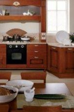 Klasyczne kuchnie w�oskie Aran Design