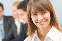 Jak student wspomaga sw�j m�zg podczas sesji?