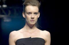 Kolekcja MMC Studio Design na Fashion Week Poland 2009