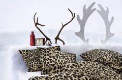 Zimowo w domu z H&M Home