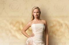Suknie �lubne Aspera