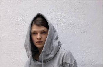 Adidas Originals A.039 - przeciwie�stwa si� przyci�gaj�